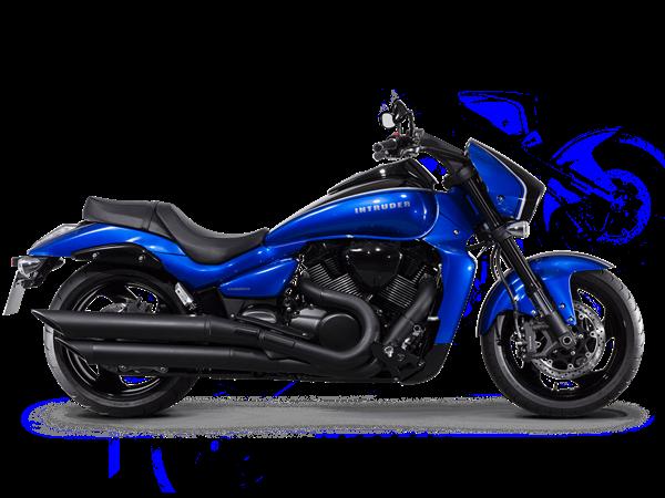 Suzuki Intruder For Sale Ebay